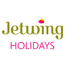 Jetwing