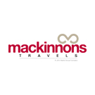 Mackinnons Travels