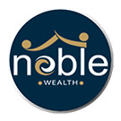 NIB Wealth