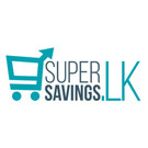 Supersavings