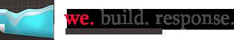 Build Response FZE